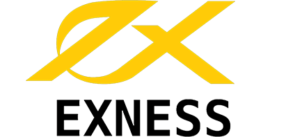 Support Exness